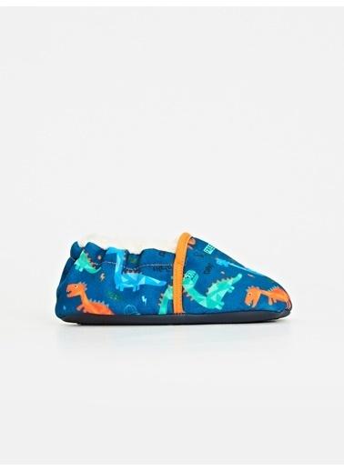 LC Waikiki Ayakkabı Lacivert